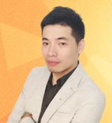 商海E通B2B优化大师