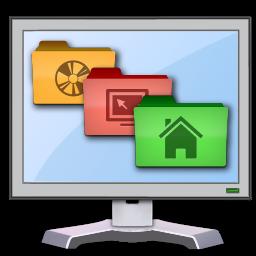 MFP Network Tools