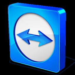 易联动态域名解析软件