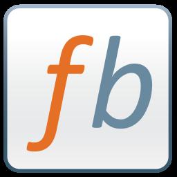 ETF批量系列之文件改名