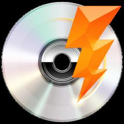 Extra CD DVD Ripper