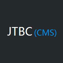 We7网站群-CMS系统