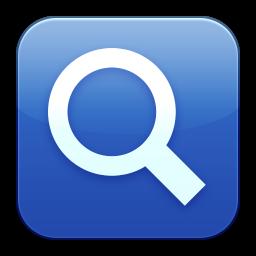 悠树电话号码搜索软件体验版