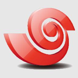 风神远程控制软件