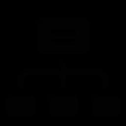 PenyuScanner