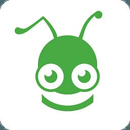 19mayi蚂蚁网平台抢任务系统