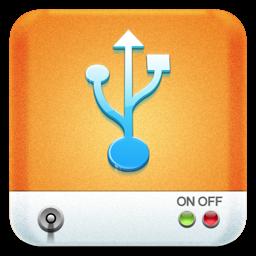 FTP离线浏览器
