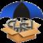 Apple苹果iOS固件SHSH备份工具TinyUmbrella(小雨伞)
