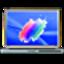 DisplayX-顯示屏測試精靈