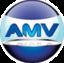 AMV转换精灵