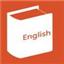 鴻普多語言在線翻譯軟件