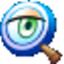 QQ空间积分等级查询器