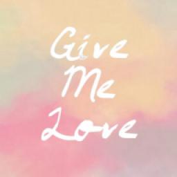 LoveQuote