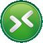 协通xt800远程控制软件
