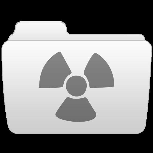文件夹图标类病毒专杀工具