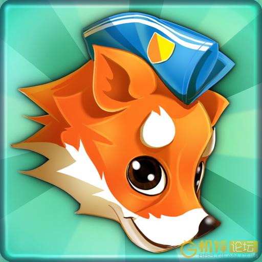 狐狸修改器