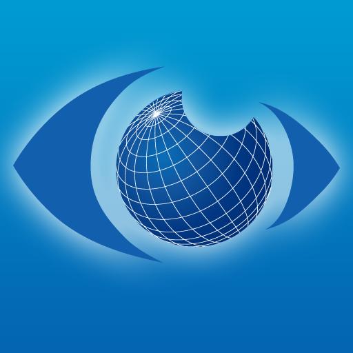 神州鹰远程监控软件