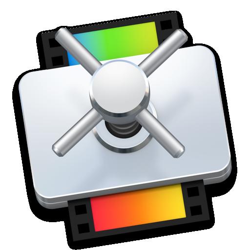 Pinnacle Studio 品尼高视频编辑软件