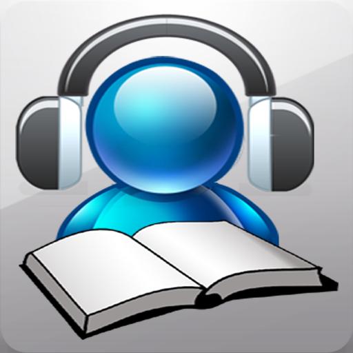 MyReader 语音阅读器