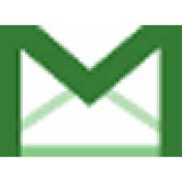 Scotts Gmail Alert