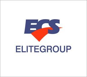 ECS精英A760GM-M3主板BIOS