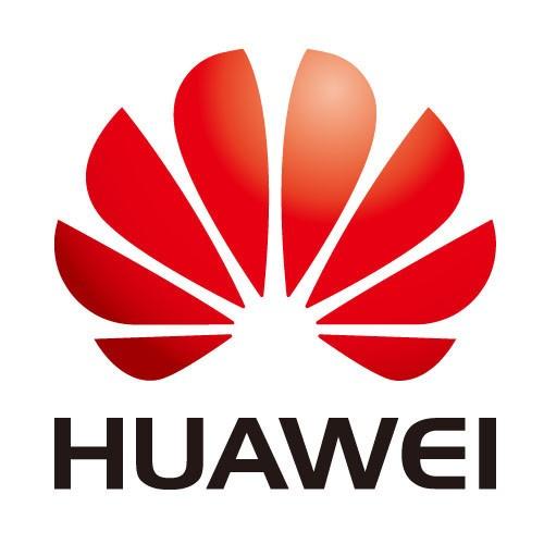 华为荣耀3X真八核畅玩版智能手机2.0固件升级