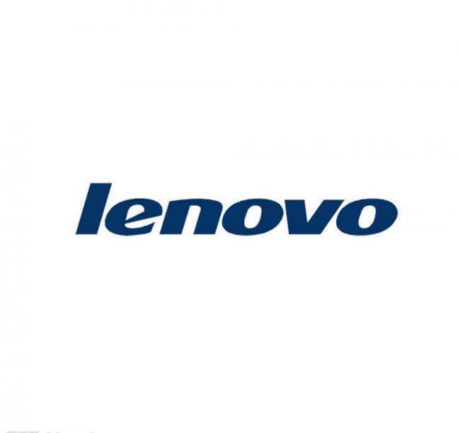 Lenovo联想(IBM) ThinkPad T61/T61P笔记本声卡驱动