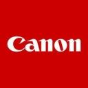 Canon佳能PIXMA MP236多功能一体机MP驱动