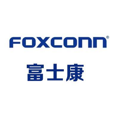 Foxconn富士康主板通用驅動