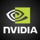 NVIDIA英偉達Quadro/Tesla系列專業顯卡驅動