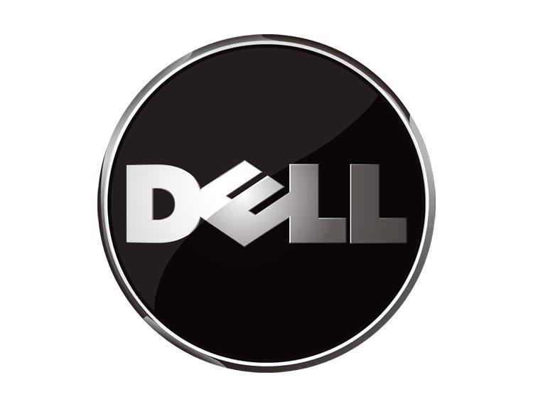 DELL OptiPlex 170L台式机无线网卡驱动