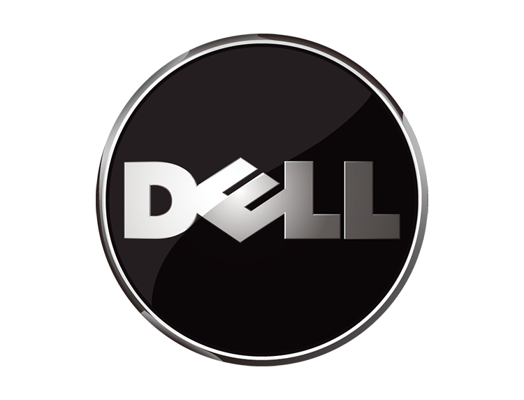戴尔Dell 灵越 Inspiron N4050 触摸板驱动