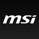 MSI微星主板通用驅動