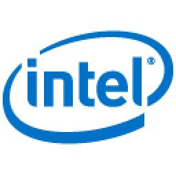 Intel英特尔P3500/P3600/P3700系列Data Center SSD官方