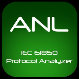 Protocol Analyser