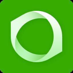 绿茶网页自动登陆器