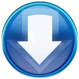 微软下载管理器 简体中文版