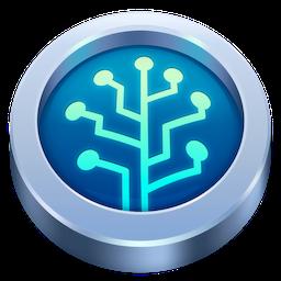 PLC編程軟件等工具打包下載