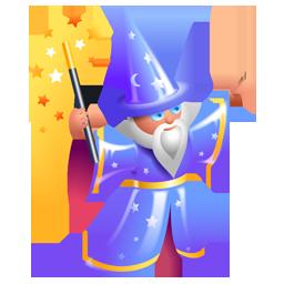 Alexa排名魔法师