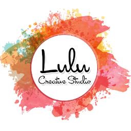 LuLu Messenger