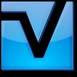 VBulletin Manager