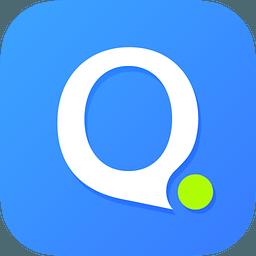 QQ个性输入法