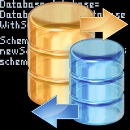 SQL Schema Sync API