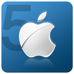 iASign苹果iPhone最新解锁工具