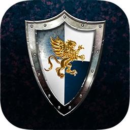 魔法门之英雄无敌 1.4至1.4.1 官方升级档补丁