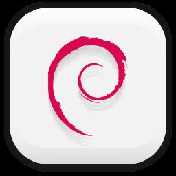 Debian For Linux