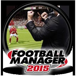 足球经理2009(Football Manager 2009)
