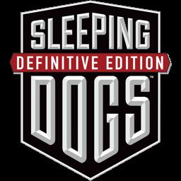 热血无赖(Sleeping Dogs)