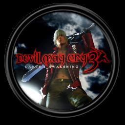 鬼泣5(Devil May Cry 5)