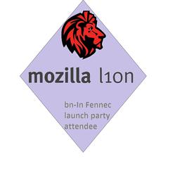 Mozilla Fennec